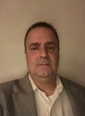 Michael Paselk, CMP Technologies