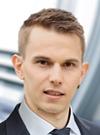 Dominik Doerr, dSPACE GmbH