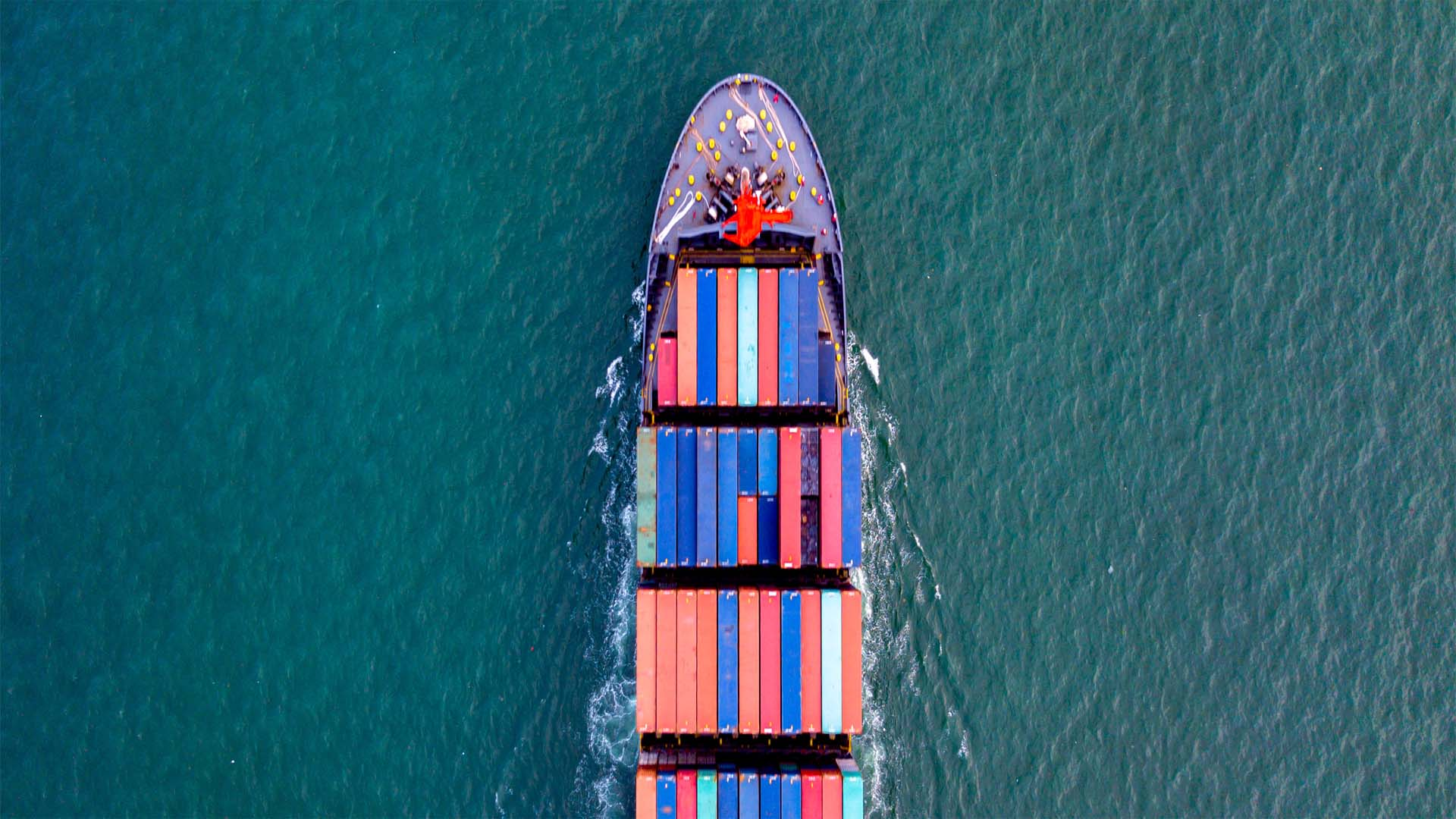 Here's How to Leverage Partnerships to Increase Exports