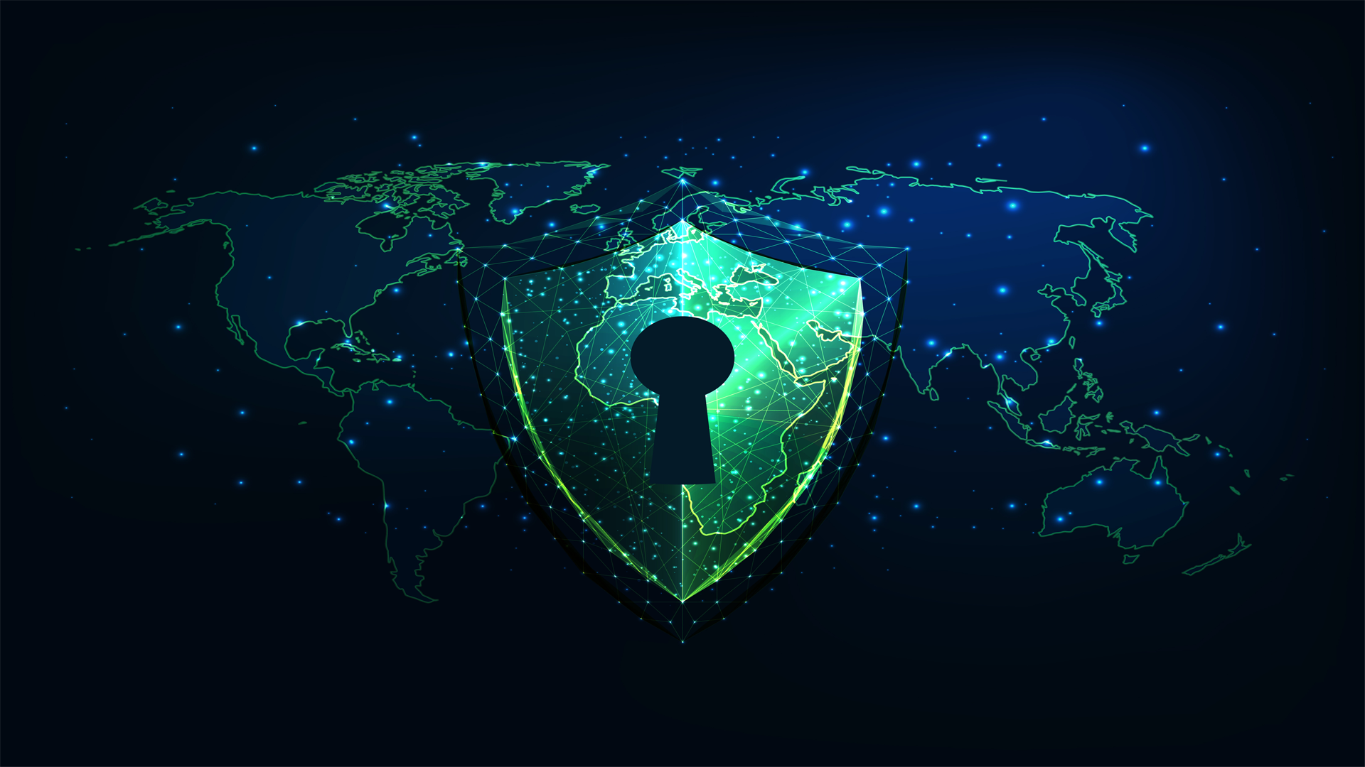 The Business of Cybersecurity in Advanced Manufacturing