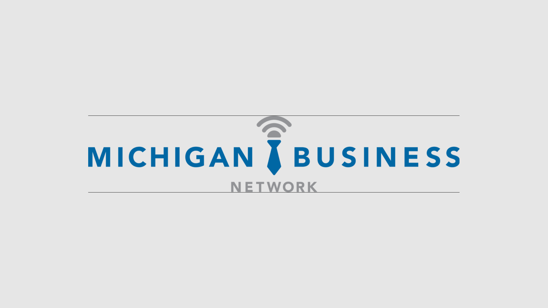 Tom Kelly Speaks to Michigan Business Network at Mackinac Policy Conference 2021