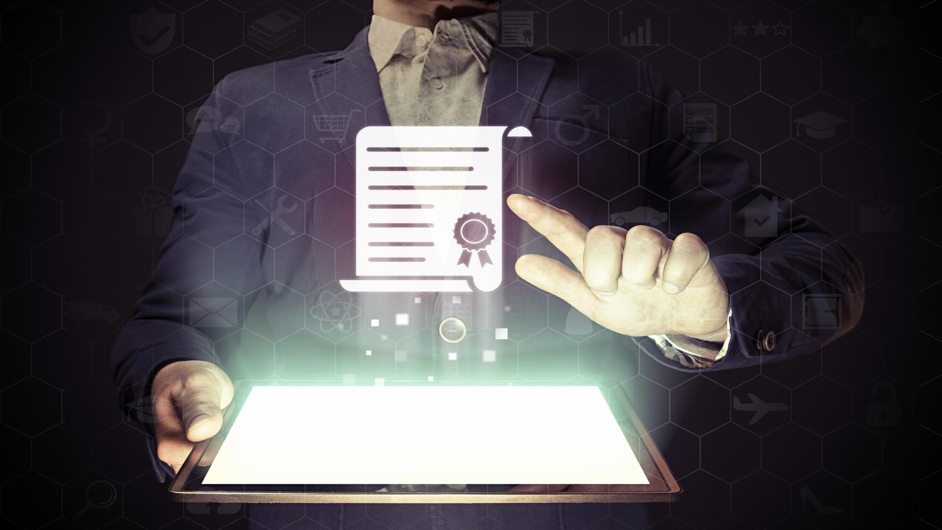 The Elusive Cybersecurity Maturity Model Certification