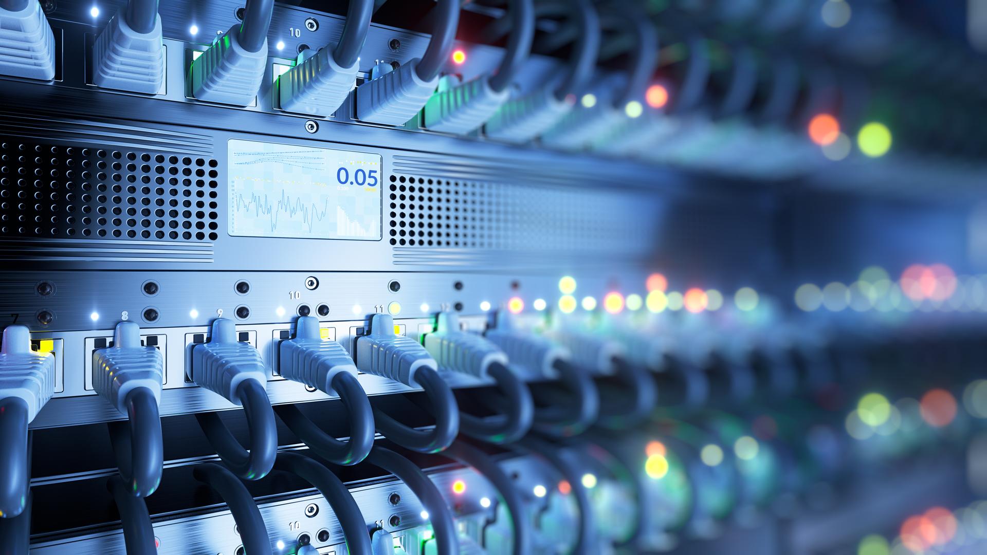 How to preserve network bandwidth with IIoT edge IPCs