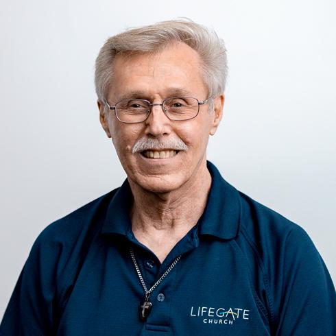 Joe Urbanski
