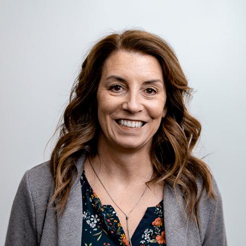 Kristin Hermann, SHRM-CP