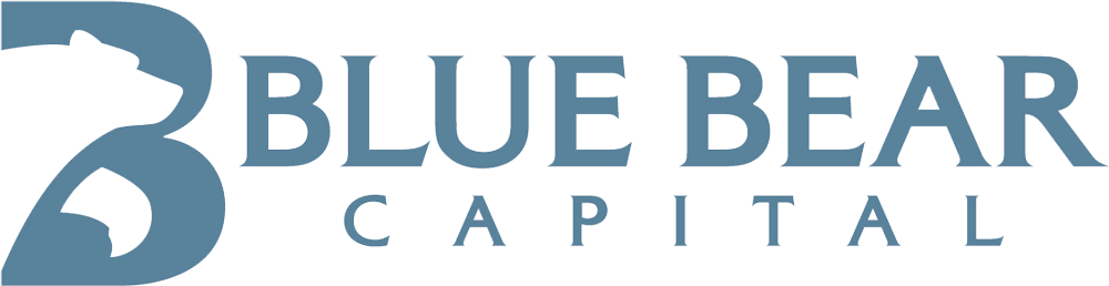 Blue Bear Capital logo