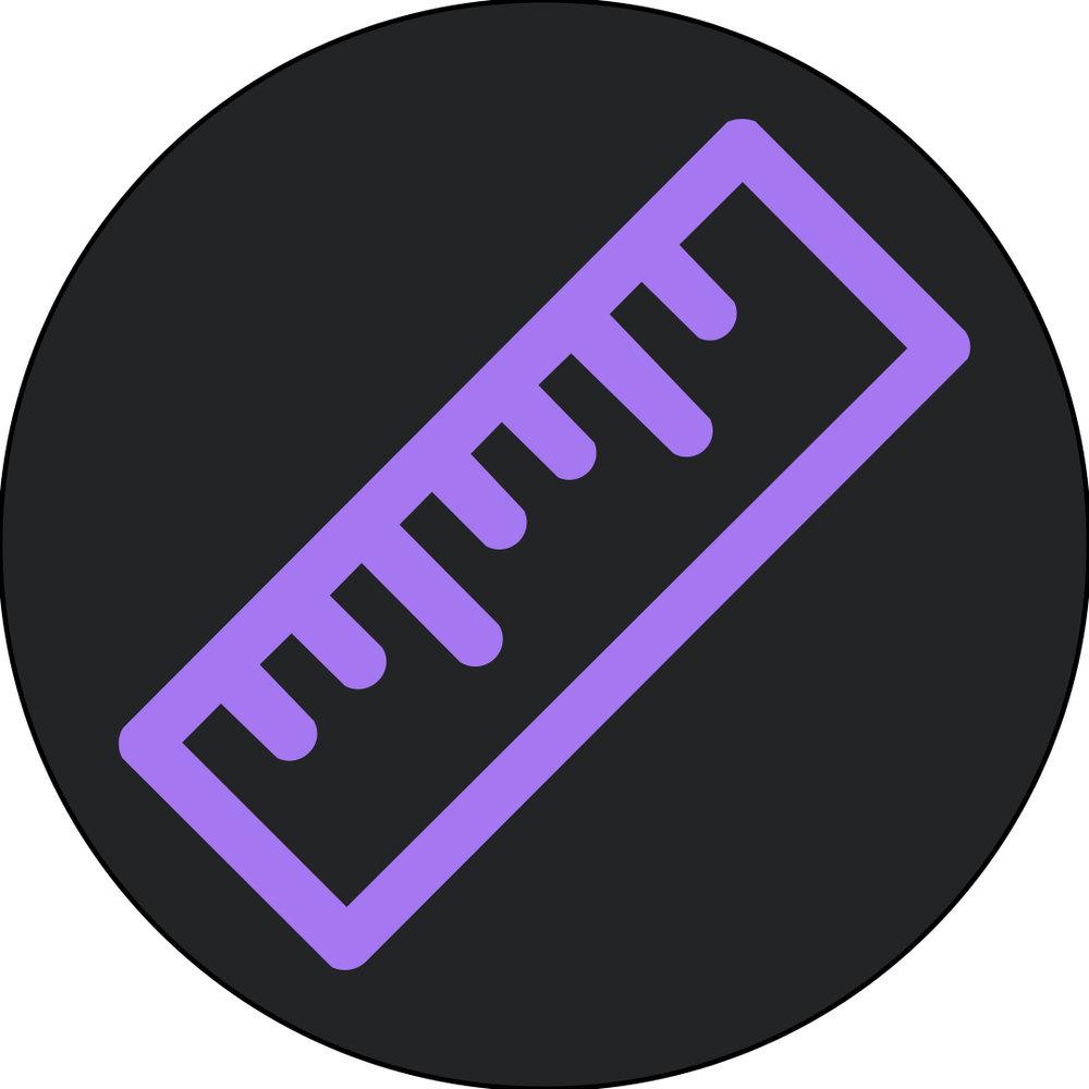 icons take 100000.001.jpeg
