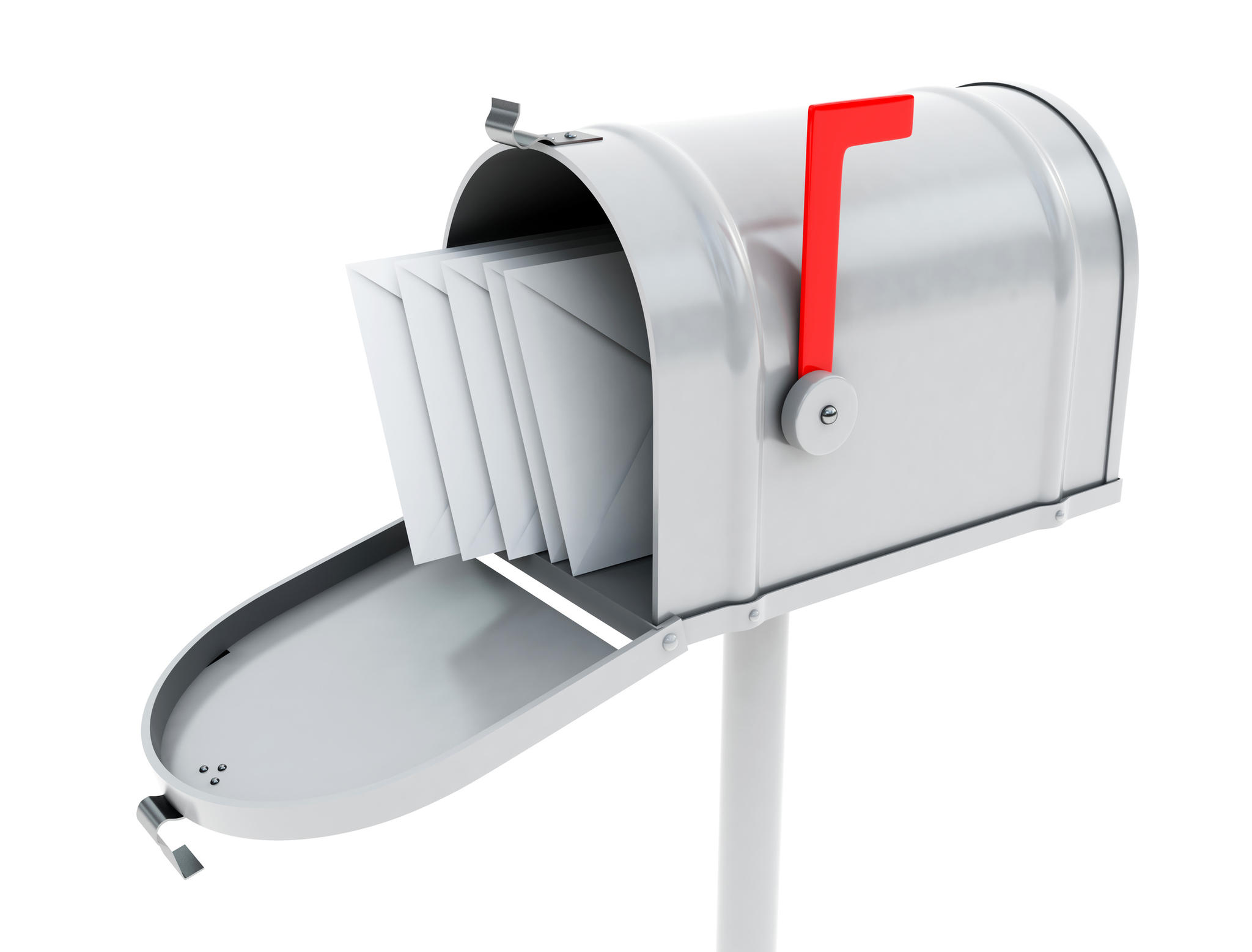Mailbag - How Can I Dunk in Two Weeks?