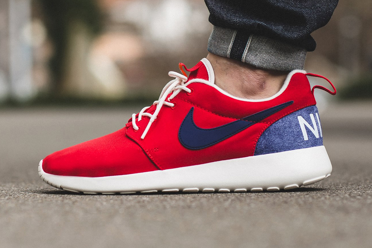 Are Roches Killing Your Athleticism?