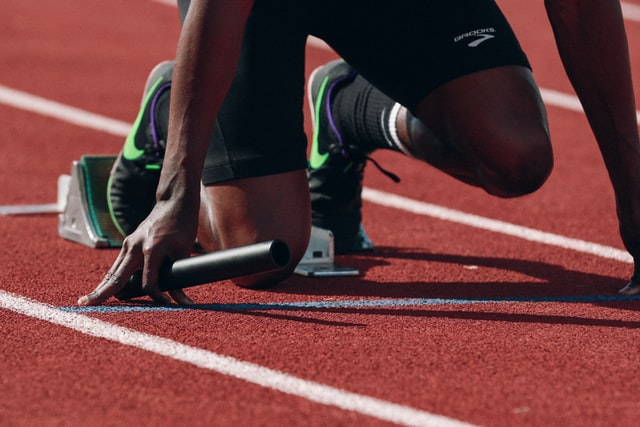 How to Run Faster: Tips for Injury Free Effortless Running