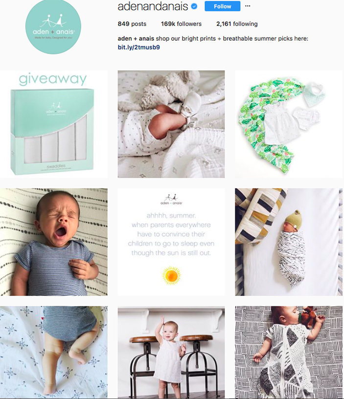 aiden and anais, fashion kids, children clothes online, kids clothing brandsm best clothing brands on instagram, accounts to follow on instagram