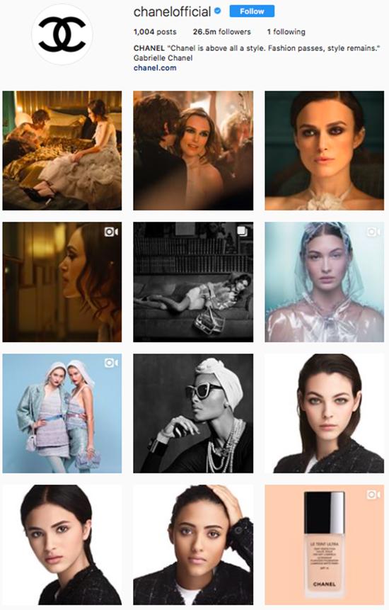 luxury goods companies, top luxury brands, luxury brands, luxury clothing brands, luxury fashion brands, luxury fashion brands list, Chanel