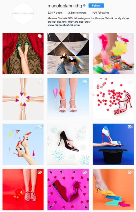 luxury goods companies, top luxury brands, luxury brands, luxury clothing brands, luxury fashion brands, luxury fashion brands list, Manolo Blahnik