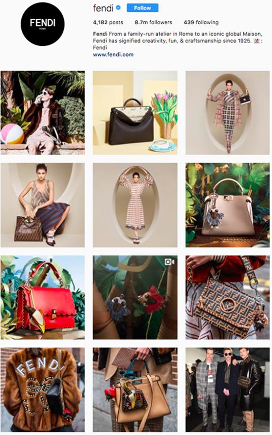 luxury goods companies, top luxury brands, luxury brands, luxury clothing brands, luxury fashion brands, luxury fashion brands list, Fendi