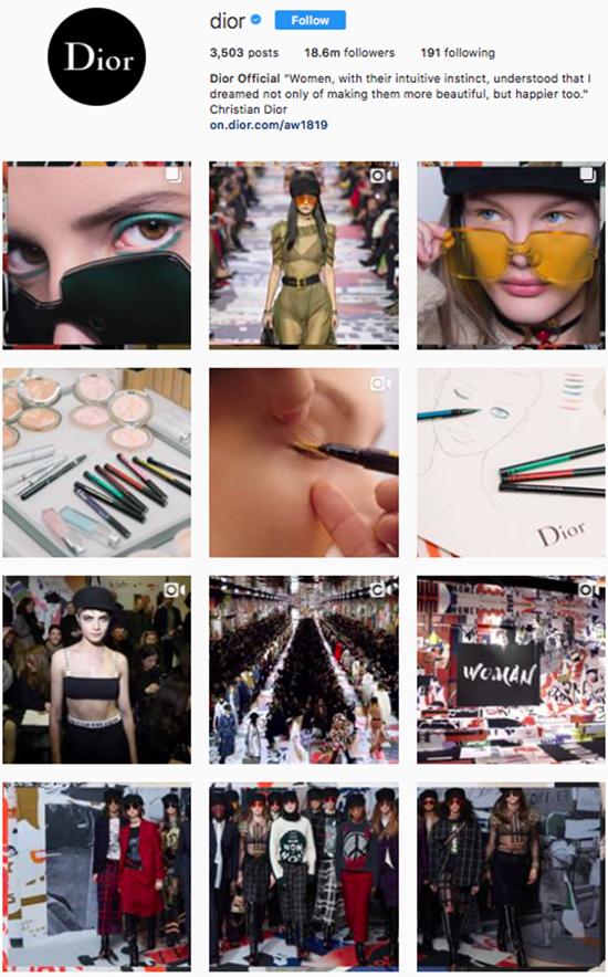 luxury goods companies, top luxury brands, luxury brands, luxury clothing brands, luxury fashion brands, luxury fashion brands list, Dior