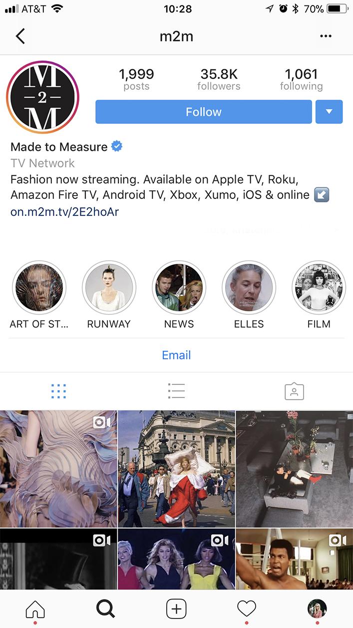 most popular social media apps, instagram profile, instagram explore, most visited websites