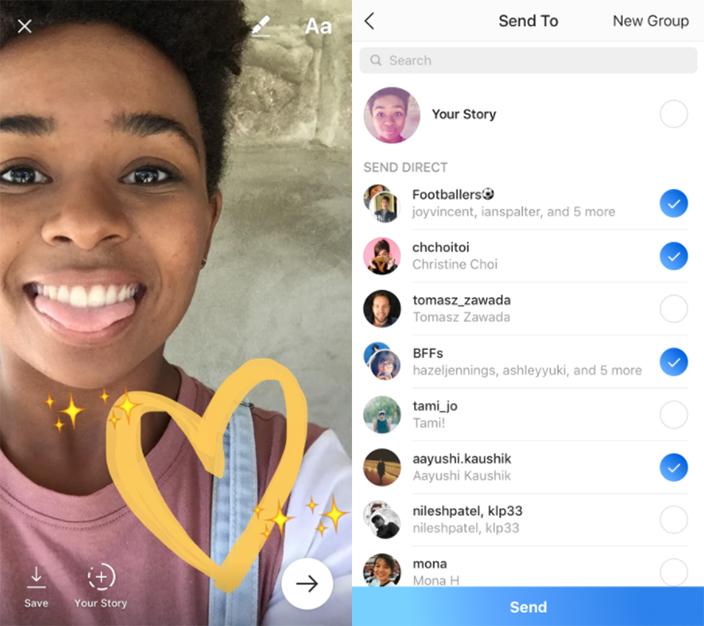 instagram-latest-updates-instagram-stories-direct-message