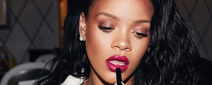 Fenty Beauty: The Best Social Media Product Launch in History