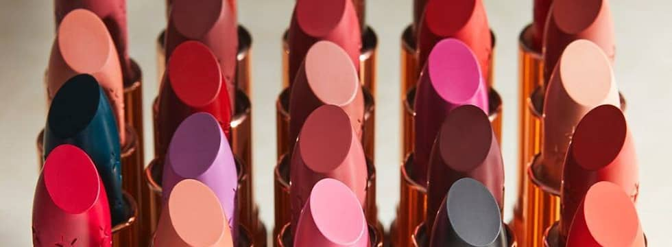 most popular instagram photo ideas beauty sector