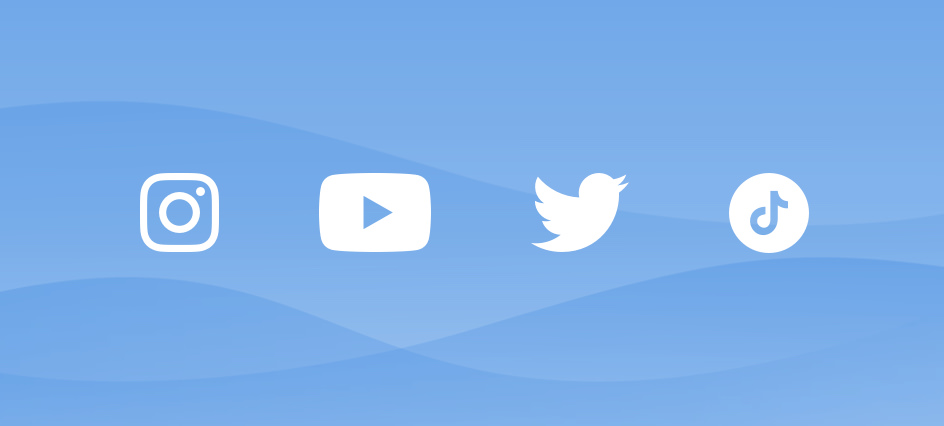 4 New Social Media Features You May Not Have Heard Of