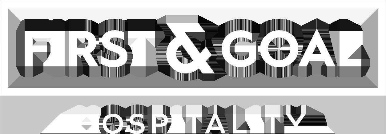 First & Goal logo