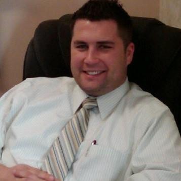 Profile photo of Ryan T Spar