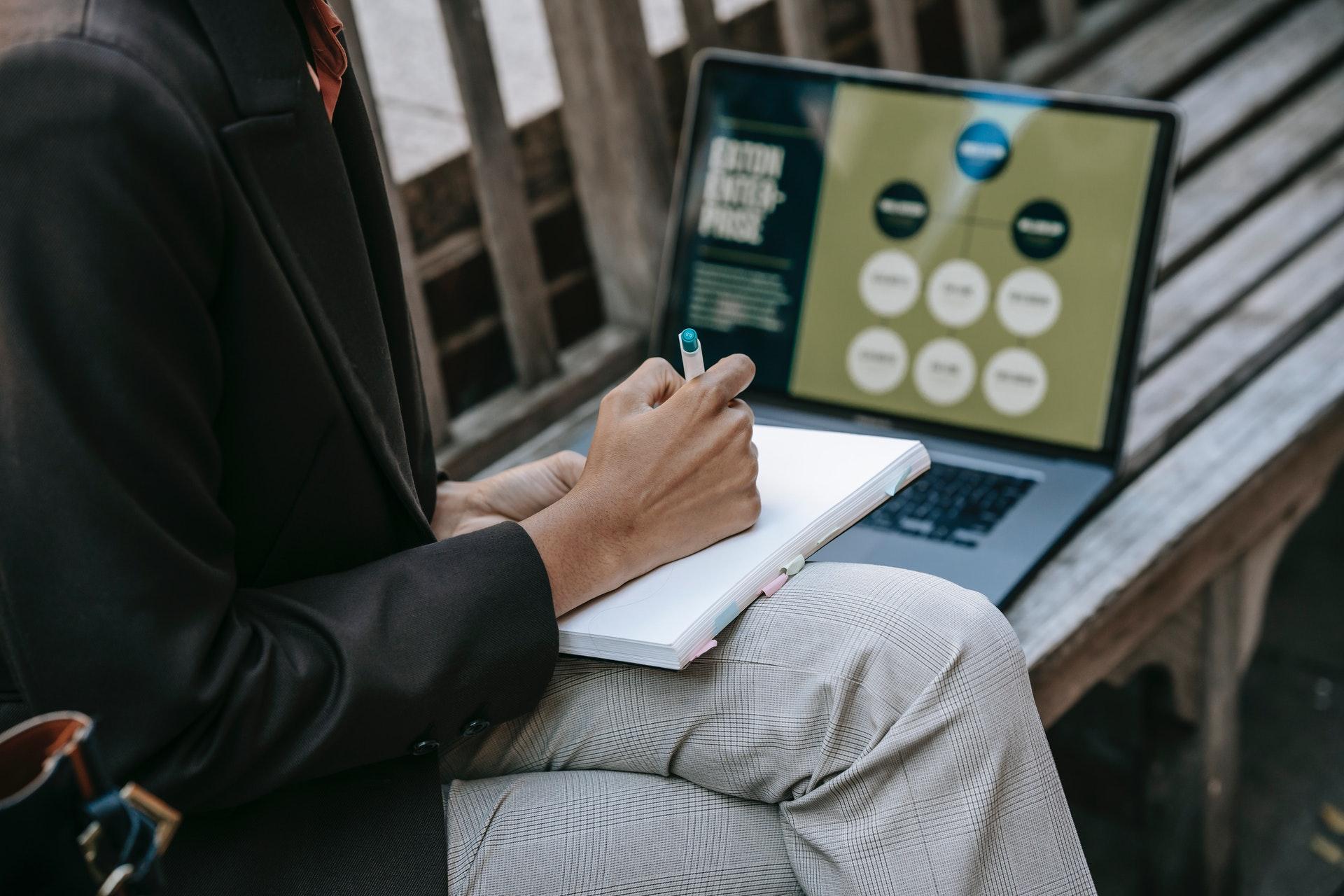 Effective Sales Training Platforms