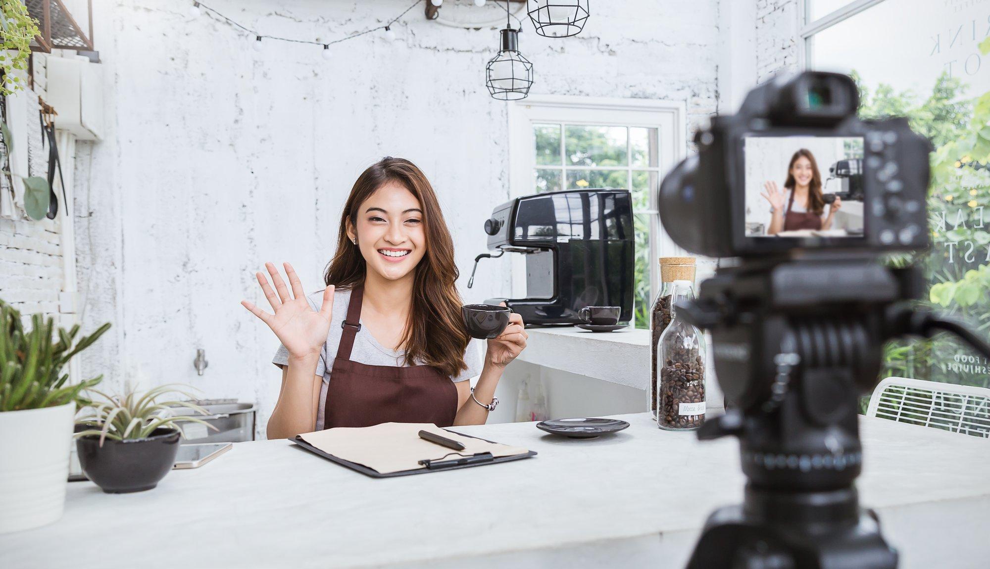 types of video marketing