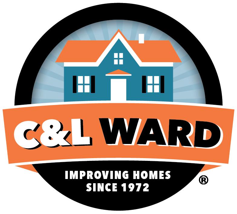 C&L Ward and Ingage