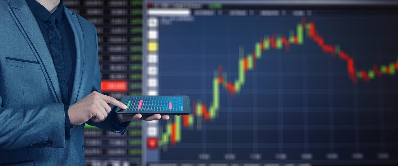 The Best Decentralized Exchanges in DeFi