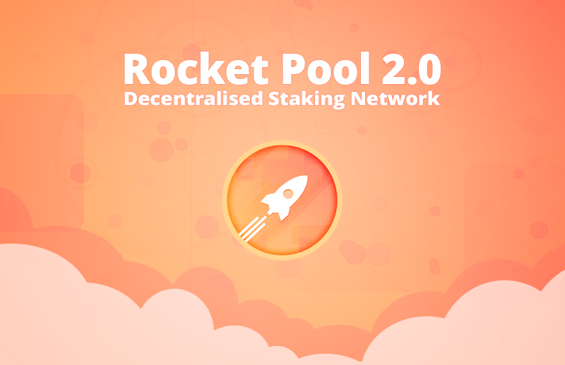 What Is Rocket Pool?