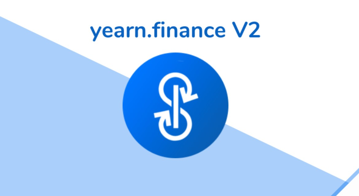 What is Yearn Finance?
