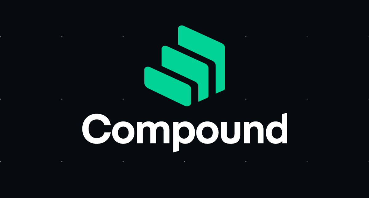 What is Compound Finance?
