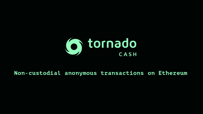 What is Tornado Cash? (TORN)