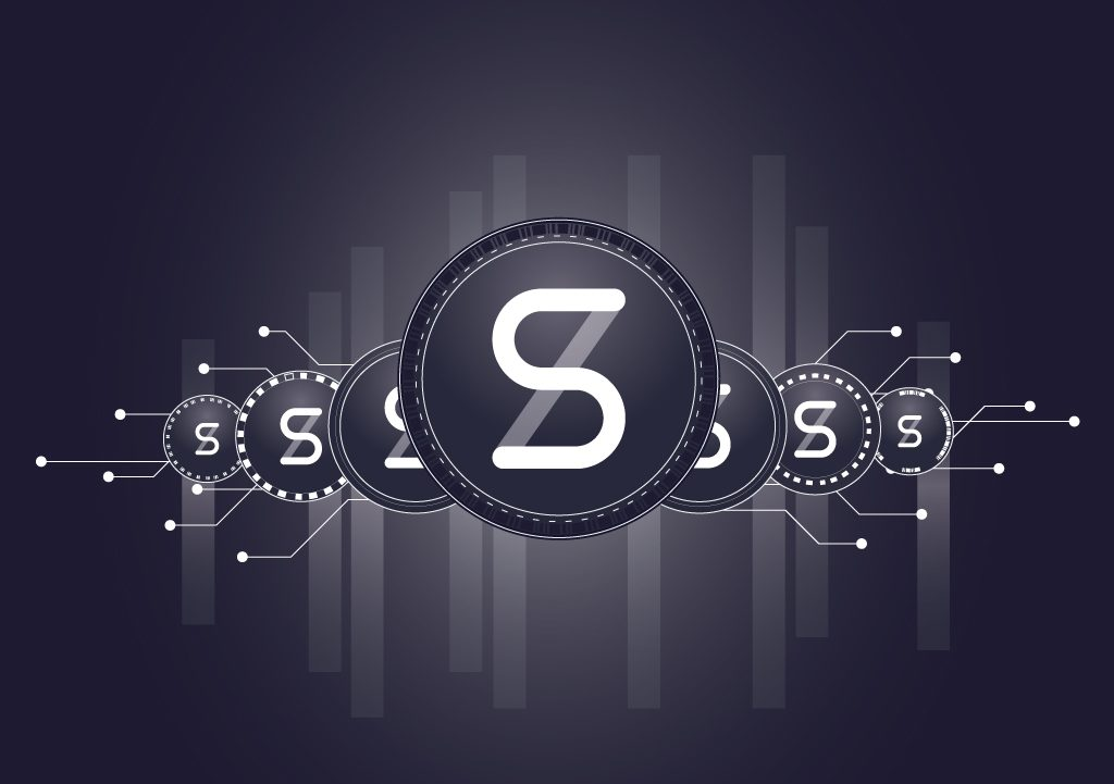 What is Synthetix?