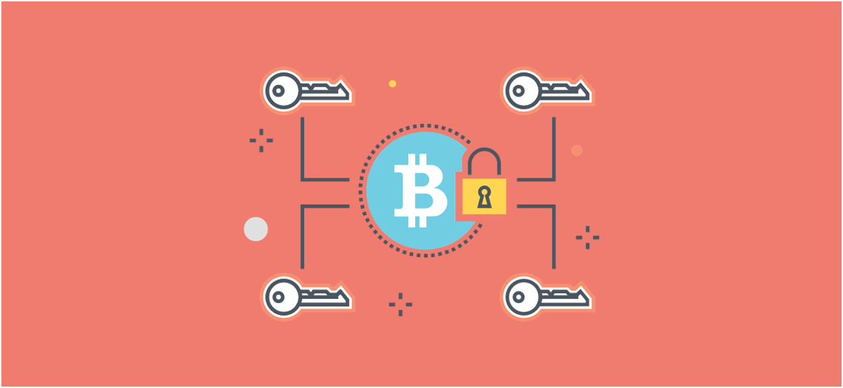 What Are Exchange API Keys?