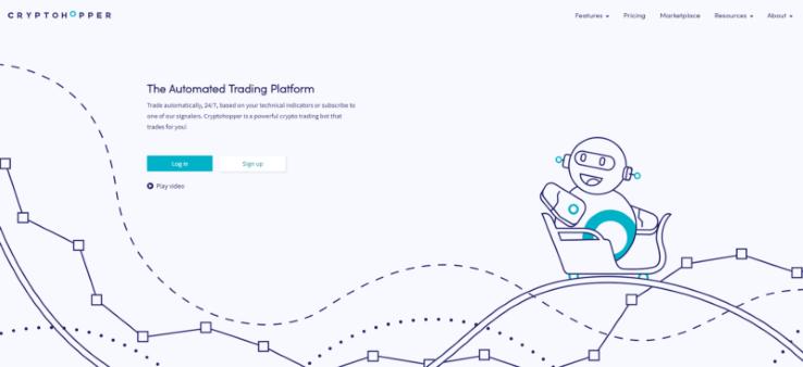 bitcoin ticker widget full apk bots krypto-handel