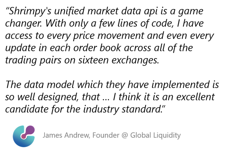 Global Liquidity QUote.png