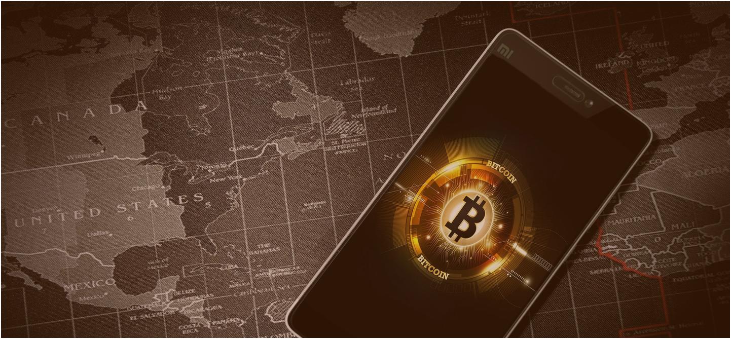 Passive Crypto Investing Strategies