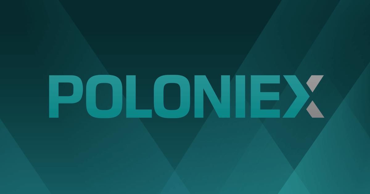 Poloniex Review (2021)