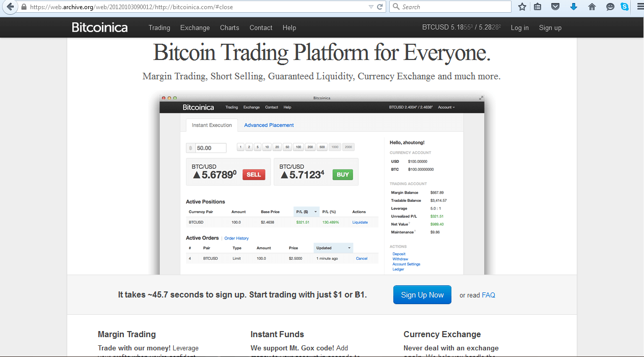 bitcoinica.png