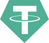 Tether_logo_dm-e1537976324456.png
