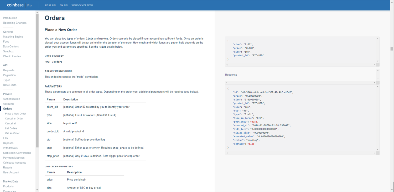 Coinbase Pro APIs Documentation.PNG