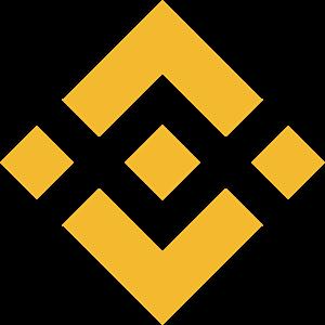 binance-coin-bnb-logo-97F9D55608-seeklogo.com.png