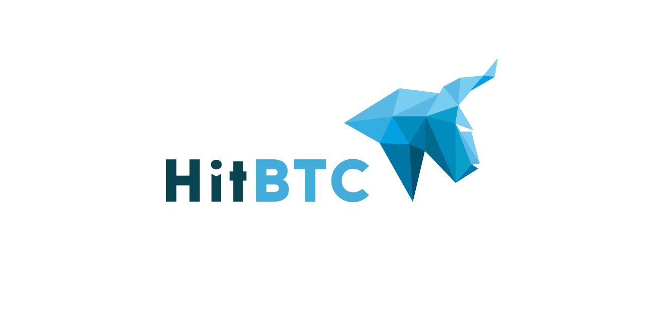 HitBTC Review (2021)
