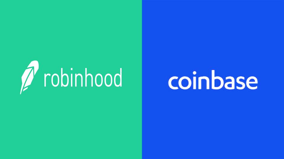 segreto del commercio di bitcoin la migliore strategia di cripto
