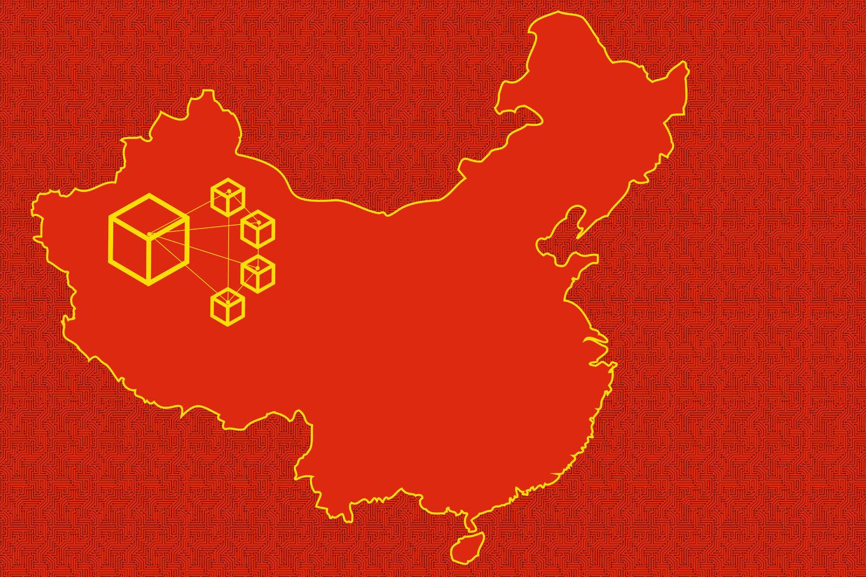 blockchain-china-graphic.jpg