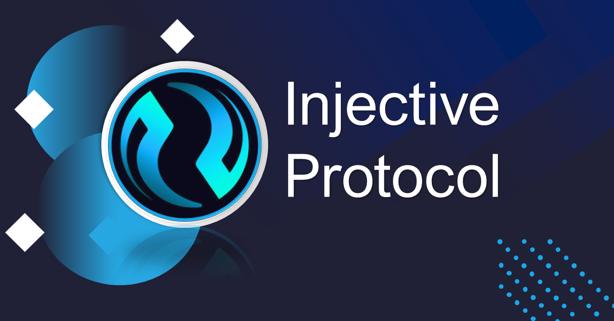 What Is Injective Protocol?
