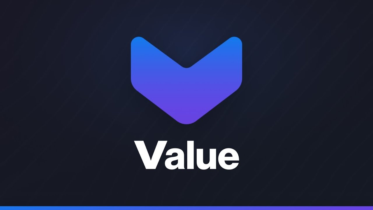 What Is Value DeFi?