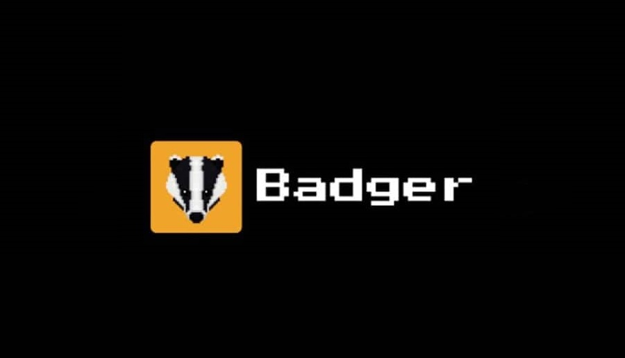 What Is Badger DAO?